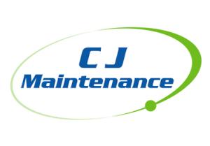 CJ Maintenance, Inc