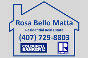 Rosa Bella Matta Real Estate