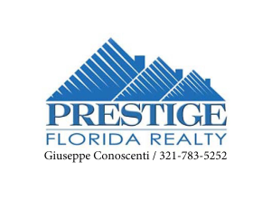 Prestige Florida Realty