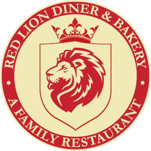 Red Lion Diner