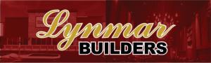 Lynmar Builders