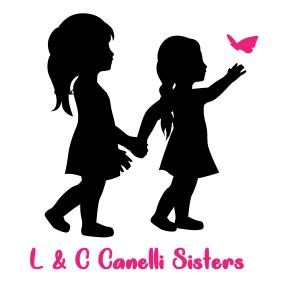 L & C Canelli Sisters