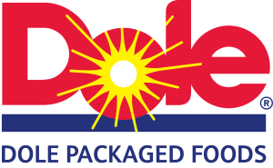 Dole Packaged Foods