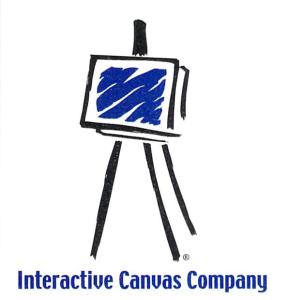 Interactive Canvas
