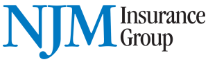 New Jersey Manufacturers Insurance Group