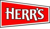 Herr Foods, Inc.