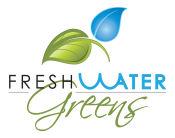 Fresh Water Greens