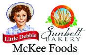 McKee Foods