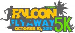 Falcon Flyaway 5K