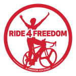 Ride 4 Freedom - Lynchburg