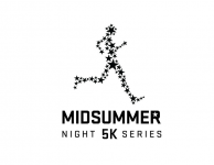 Midsummer NIght 5K Series June