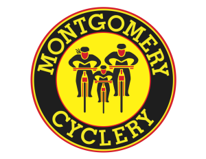 Montgomery Cycle