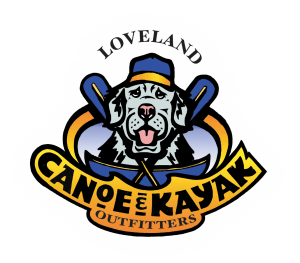 Loveland Canoe and Kayak