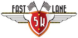 Fast Lane 5K