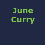 June Curry