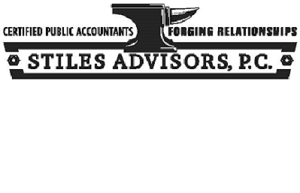 Stiles Advisors