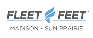 Fleet Feet Sports Madison & Sun Prairie