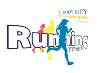 2016 Distillery Run - Run, Seminar and Tasting to Run Your Best in 2016.