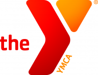 122nd Annual YMCA Buffalo Niagara Turkey Trot