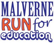 Malverne 5K Run/Walk for Education