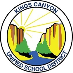 Kings Canyon Unified School District