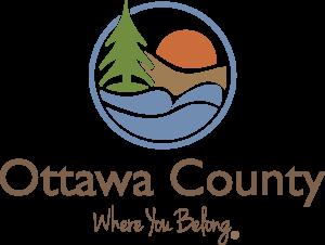Ottawa County