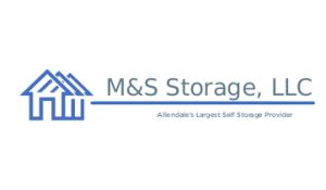 M&S Storage