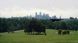 BELMONT PLATEAU CROSS COUNTRY  HALL OF FAME CLASSIC