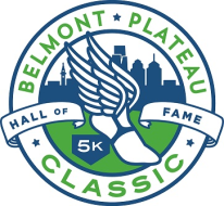 Belmont Plateau Hall of Fame Classic