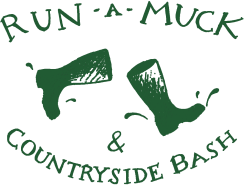 Run-a-Muck with Willistown Conservation Trust