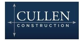 Cullen Construction