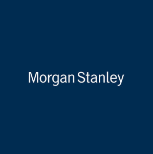 The Mundy Wealth Management Group | Morgan Stanley