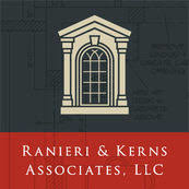 Ranieri & Kern Associates, LLC