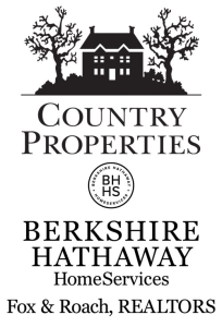 BHHS Country Properties Office - Rob Van Alen / Jody Vandegrift