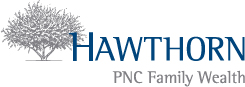Hawthorn PNC Family Wealth