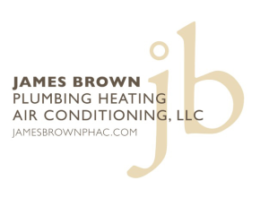James Brown Plumbing Heating & Air Conditioning, LLC