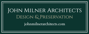 John Milner Architects, Inc.