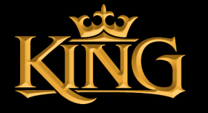 King Construction Company, LLC