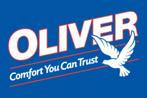 Oliver Heating, Cooling, Plumbings & Electrical