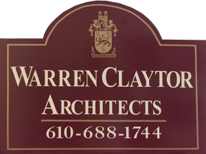 Warren Claytor Architects, Inc.