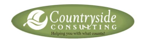 Countryside Consulting, Inc.