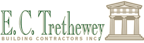 E.C. Trethewey Building Contractors, Inc.