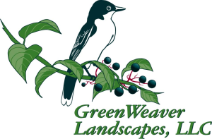 GreenWeaver Landscapes