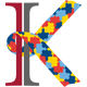 Kinney Virtual Walk/Run for Autism
