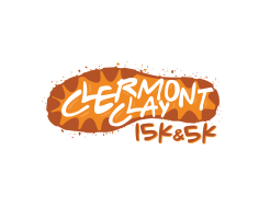 AdventHealth Clermont Clay 15K & 5K presented by CEMEX