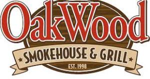 Oakwood Smokehouse