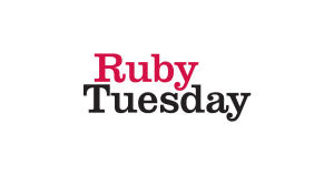 Ruby Tuesdays - Clermont