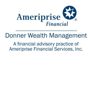 Donner Wealth Management, LLC