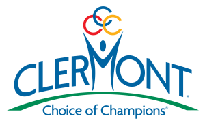 City of Clermont