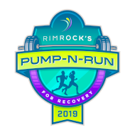 Rimrock's 2019 Pump-N-Run for Recovery